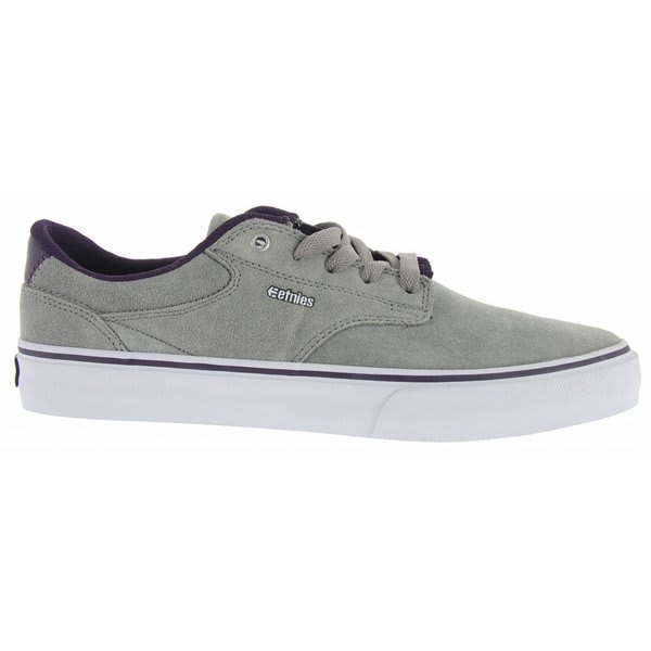Etnies Malto LS Skate Shoes