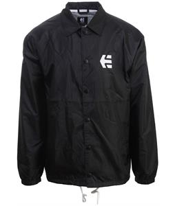 Etnies Marana Coach Jacket
