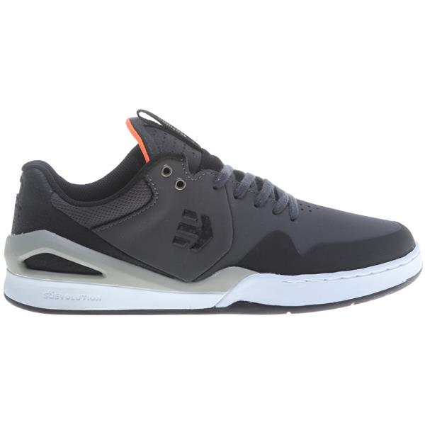 Etnies Marana E-Lite Skate Shoes