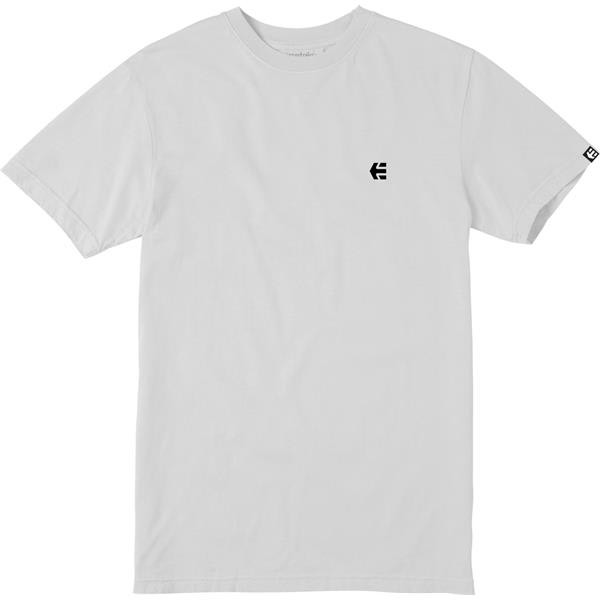Etnies Micro Mod Fill T-Shirt
