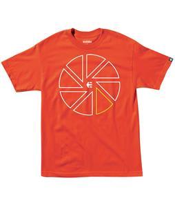 Etnies Moore T-Shirt