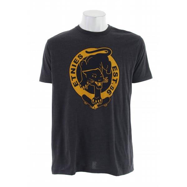 Etnies Murker T-Shirt
