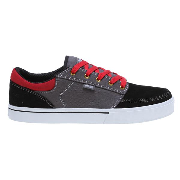 Etnies Nathan Williams Brake Skate Shoes