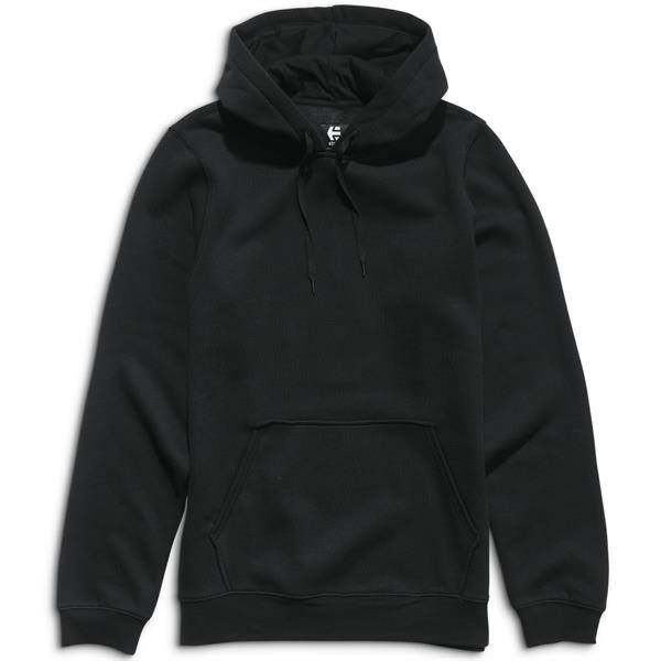 Etnies New Park Lock Up Pullover Hoodie