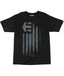 Etnies Nuevo T-Shirt