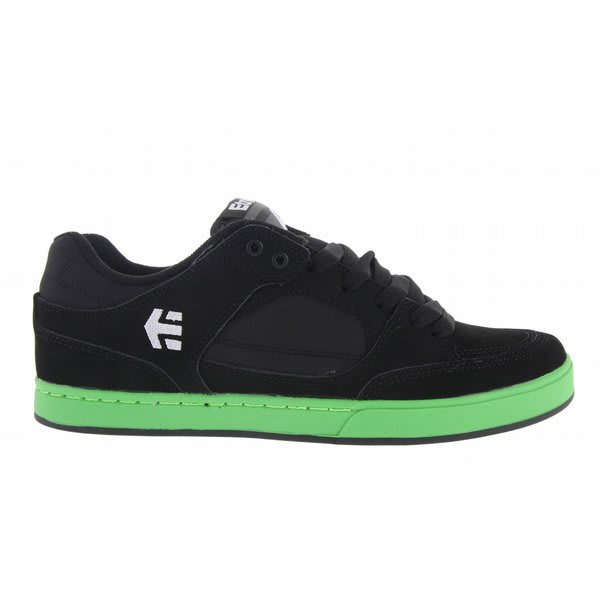 Etnies Number Skate Shoes