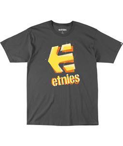 Etnies Offset T-Shirt