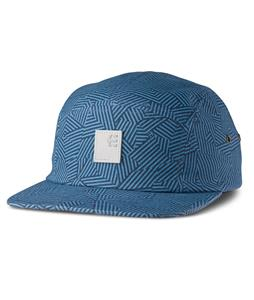 Etnies Phanttos 5 Panel Cap