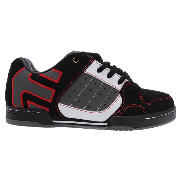 Etnies Piston LX Skate Shoes