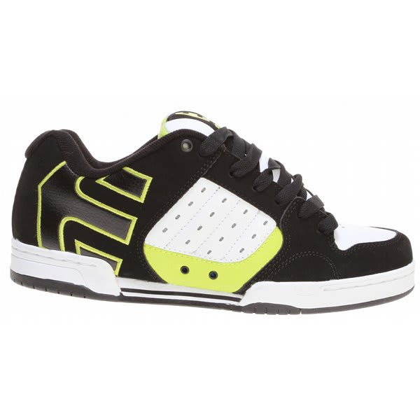 Etnies Piston Skate Shoes