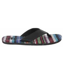 Etnies Playa Sandals Assorted