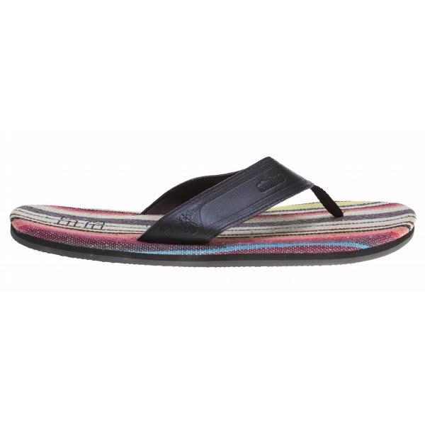 Etnies Playa Sandals
