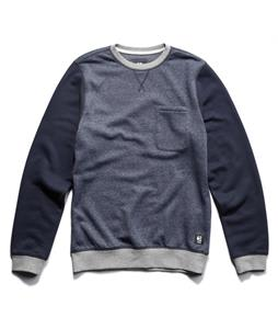 Etnies Point A Crew Sweatshirt