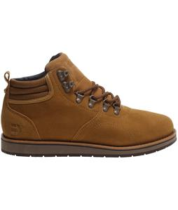 Etnies Polarise Boots