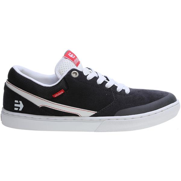 Etnies Rap CL Bike Skate Shoes