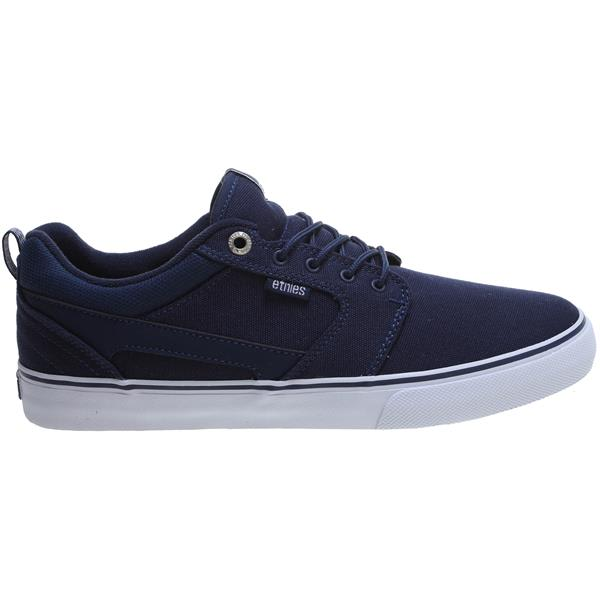 Etnies Rap CT Skate Shoes