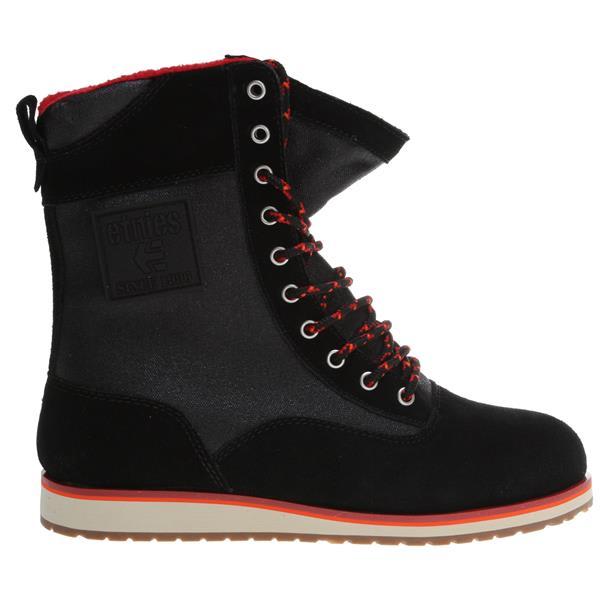 Etnies Regiment Boots
