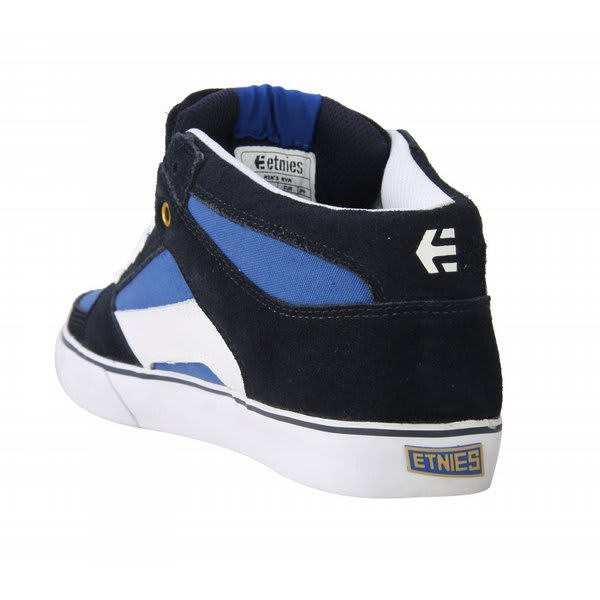 Etnies Rvm Skate Shoes Etnies Rvm Malto Skate Shoes