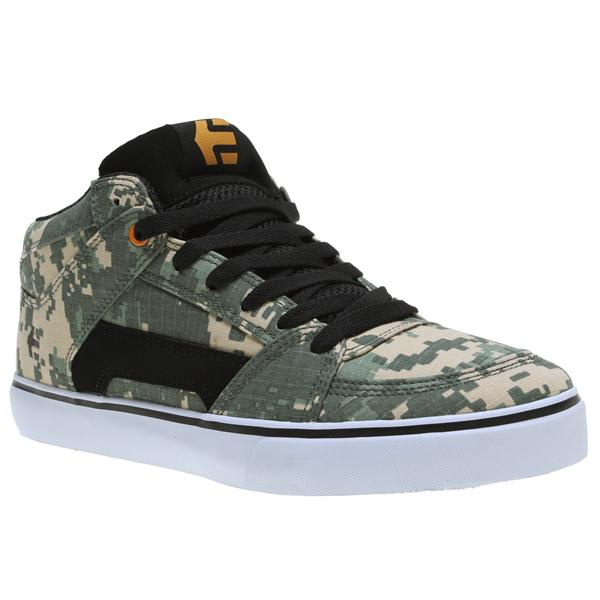Etnies Rvm Shoes Sale Etnies Rvm Skate Shoes