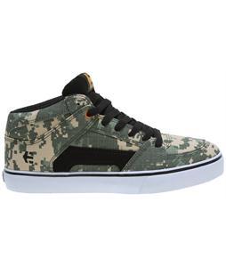 Etnies Rvm Skate Shoes