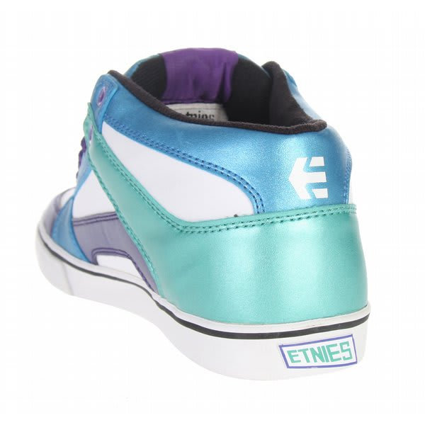 Etnies Rvm Shoes Sale Etnies Rvm Shoes Thumbnail 2