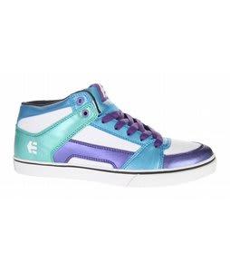 Etnies RVM Shoes