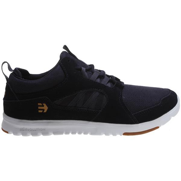 Etnies Scout MT Shoes