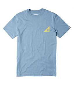 Etnies Semenuk T-Shirt