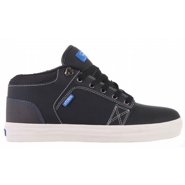 Etnies Sheckler 4 Skate Shoes