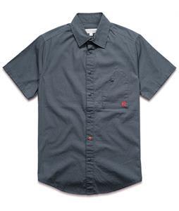 Etnies Sonnec Shirt