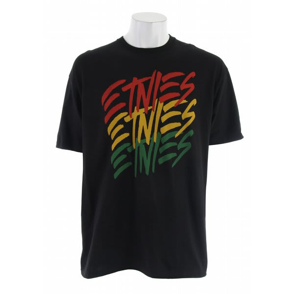 Etnies Striker T-Shirt
