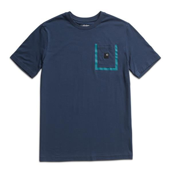 Etnies Strollin T-Shirt