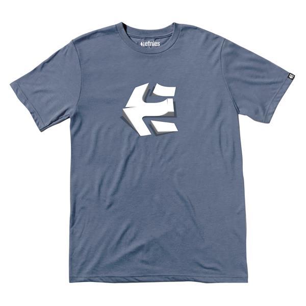 Etnies Stryker T-Shirt