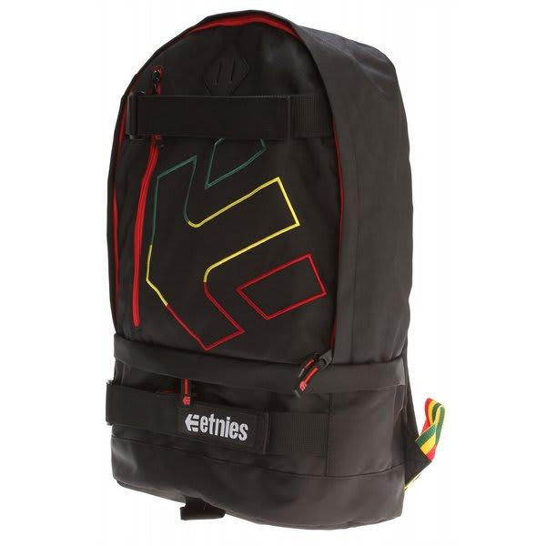 Etnies Transport Backpack