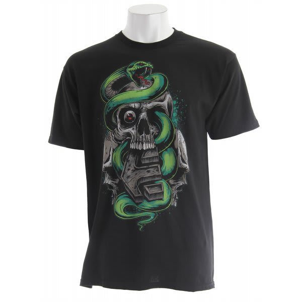 Etnies Vendetta T-Shirt