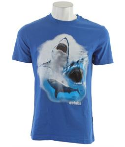 Etnies Wild Out 2 T-Shirt
