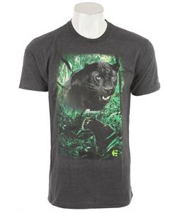 Etnies Wild Out 3 T-Shirt