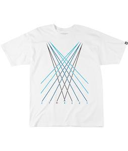 Etnies Yetti T-Shirt