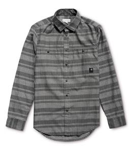 Etnies Zent L/S Shirt