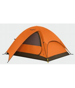 Eureka Apex 2 Person Tent Orange