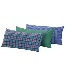 Eureka Camp Pillow Assorted