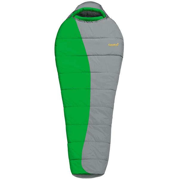Eureka Casper 15 Reg Sleeping Bag