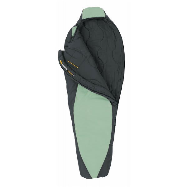 Eureka Casper 15 Sleeping Bag
