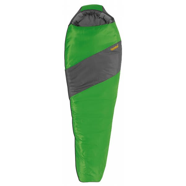 Eureka Cimarron 15 Sleeping Bag
