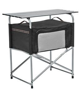 Eureka Cook Camping Table