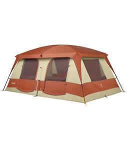 Eureka Copper Canyon 5 + Screen Room Tent