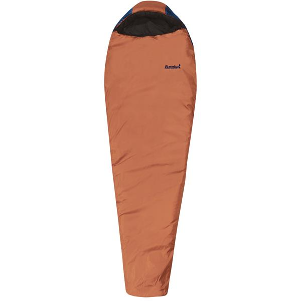 Eureka Copper River 30 Sleeping Bag