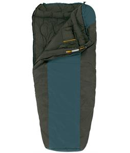 Eureka Dual Temp 20/40 Reg Sleeping Bag