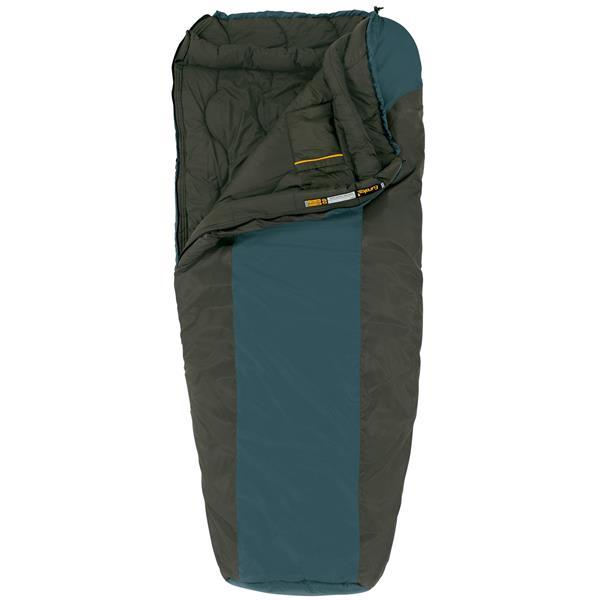 Eureka Dual Temp 20/40 Reg Sleeping Bag