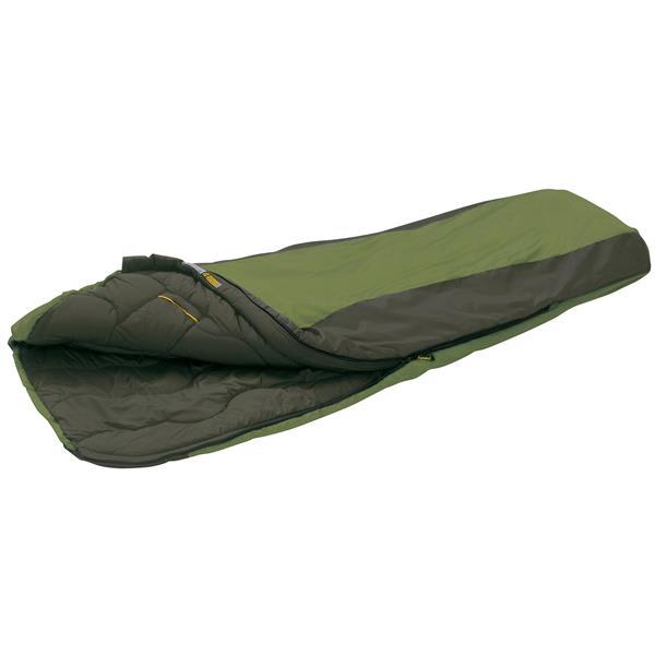 Eureka Dual Temp 30/50 Reg Sleeping Bag